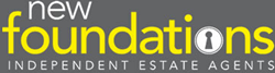 New Foundations Independent Estate Agents Ltd